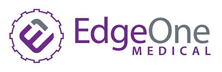 EdgeOne Medical: A Reliable Partner for Medical Device Development
